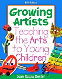 Growing Artists
