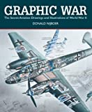 Graphic War, Donald Nijboer, 155407892X