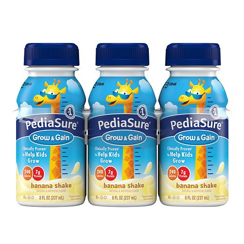 pediasure-complete-balanced-nutrition-shake-8-fl-oz-bottles-banana-6-ea-pack-of-2