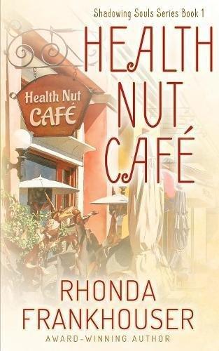 HEALTH NUT CAFÉ