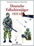 Deutsche Fallschirmjäger 1935-45