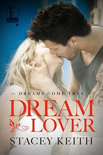 Dream Lover (Dreams Come True)