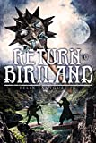 Return to Biriland
