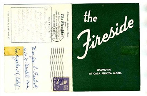 the-fireside-menu-postcard-escondido-california-1953-casa-felicita-motel