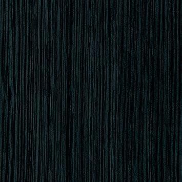 klebefolie m belfolie marmor marmi weiss grau d c fix 90 breit meterware alles rund ums heim. Black Bedroom Furniture Sets. Home Design Ideas