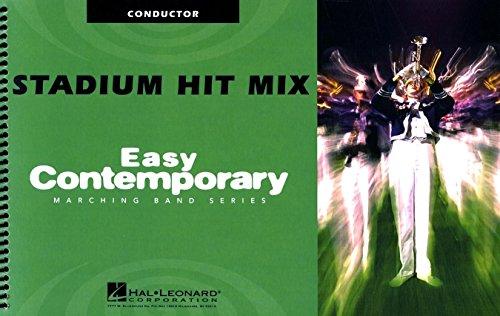 Stadium Hit Mix 1st B-flat Trumpet