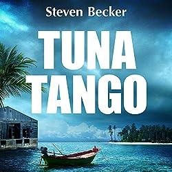 Tuna Tango