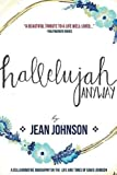 img - for Hallelujah Anyway: The Life and Times of David Johnson book / textbook / text book