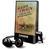 Life on the Mississippi (Playaway Adult Nonfiction)