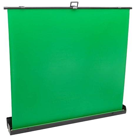 Sfondo verde per foto