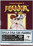 Ranma 1/2 Le Nuove Avventure Box #02 (Eps 84-116) (5 Dvd) [Italian Edition]
