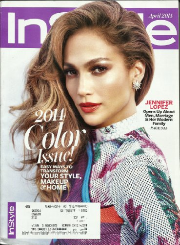 instyle-magazine-april-2014-2014-color-issue-with-jennifer-lopez-on-the-cover