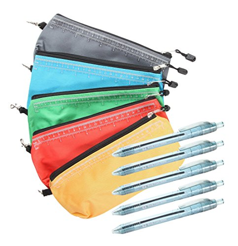 Multi purpose storage assorted Including Recycled product image