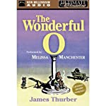 The Wonderful O | James Thurber