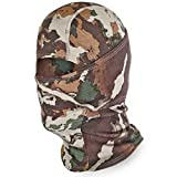 First Lite Wind River Balaclava-Fusion by First Lite