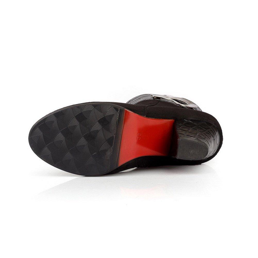 c Chaussures Et Balamasa B Sacs g Style b Femme 7xwEvq