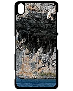 Discount Climbing Scratch-free Phone Case For Sony Xperia Z3 Compact- Retail Packaging 1156171ZF556670499Z3MINI MLB Iphone Cases's Shop