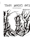 Mary Warin's Rats, Eleanor Russell Brown, 1438964560