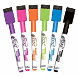 The Board Dudes DDM77 Dry Erase Marker