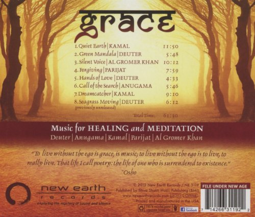 Grace-Music-For-Healing-And-Meditation
