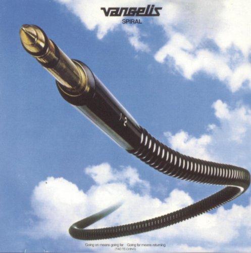 Listen Vangelis   Mp3 download - Vangelis 1492 The ...