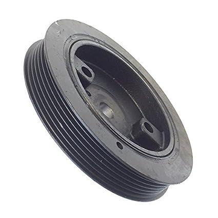 Automotive Engine Harmonic Balancer SKP SK594188