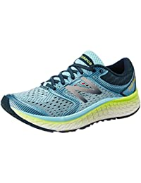 Women's Fresh Foam 1080v7 Running Shoe