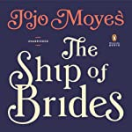 The Ship of Brides | Jojo Moyes