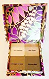 Tarte Amazonian Clay Eyeshadow Quad Palette ~ Full Size ~ NOT IN BOX