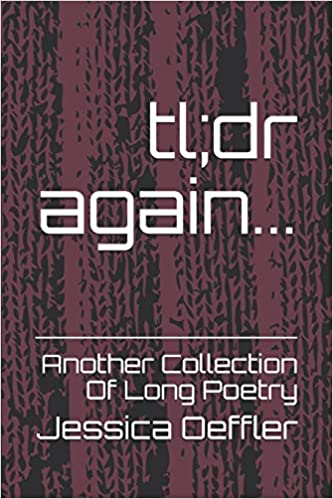 Como Descargar Elitetorrent Tl;dr Again...: Another Collection Of Long Poetry El Kindle Lee PDF