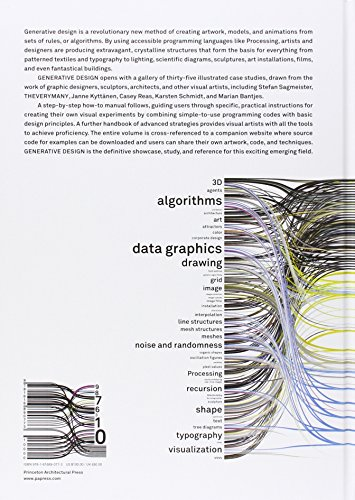 Generative-Design-Visualize-Program-and-Create-with-Processing