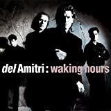 Waking Hours: Deluxe Edition