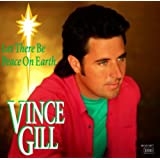 Let There Be Peace On Earth (Album Version) [feat. Jenny Gill]