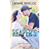 Reaper's Girl (Rockin' Country Book 5)