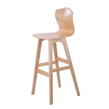 Superb Amazon Com Patio Seating Bar Stools Extra Tall Bar Stools Uwap Interior Chair Design Uwaporg