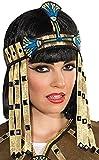Forum Novelties Ladies Egyptian Headband