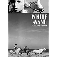 White Mane (The Criterion Collection) (1952)