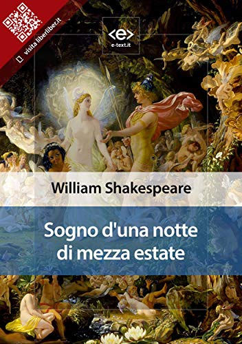 Sogno di una notte di fine estate - Terme di Caracalla - Roma - Italy