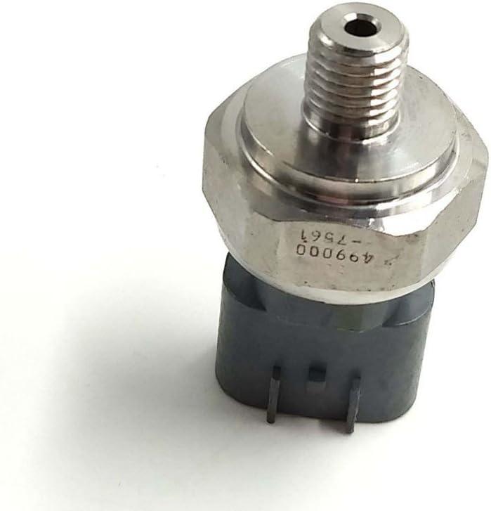 499000-7561 Pressure Sensor Pressure Switch For Honda Civic Accord Odyssey 3.2 3.5 V6