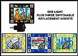 Four Seasons Friend Lights Review and Comparison