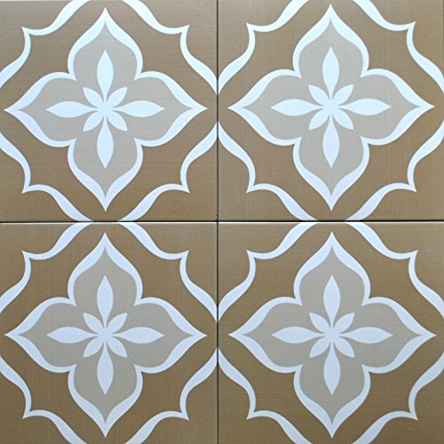 8x8-flora-beige-porcelain-stoneware-matte-finish-floor-and-wall-tile