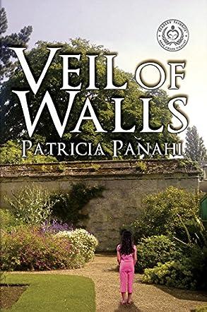 Veil of Walls