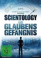 Scientology - Ein Glaubensgef�ngnis