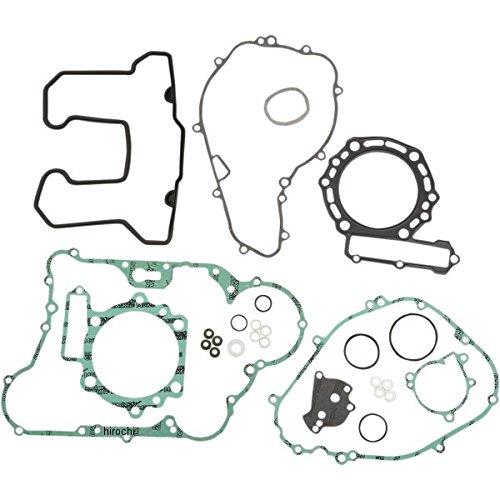 P400250850104 Complete Gasket Kit Athena