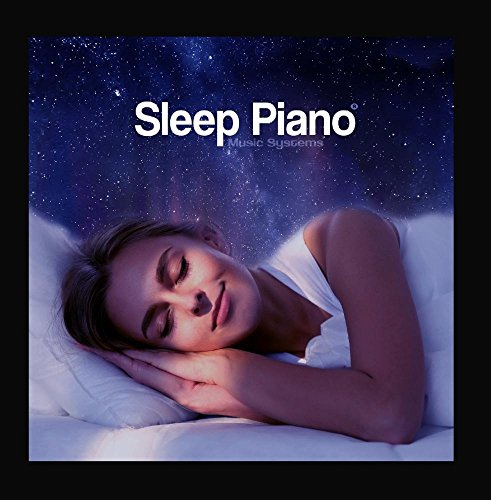 Help Me Sleep, Vol. I: Relaxing Modern Piano Music for a Good Night's Sleep (432hz) -