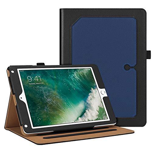 Fintie iPad 2018 2017 Case