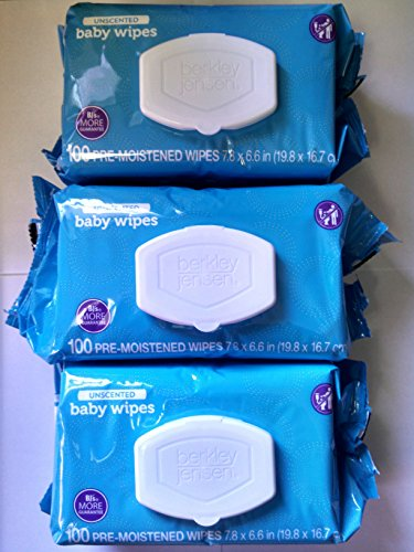 berkley-jensen-unscented-baby-wipes-100-count-pre-moistened-wipe-soft-pack-pack-of-3