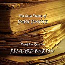 The Love Poetry of John Donne