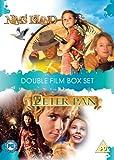 peter pan 2003 movie - Peter Pan/Nim S Island