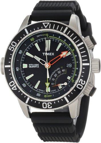 Timex Men's T2N810DH